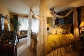 rose residence los gatos master bedroom design cherie rose