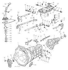1997 ford explorer engine diagram automotive parts diagram images