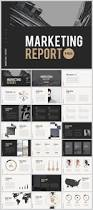 35 best free keynote template images on pinterest keynote