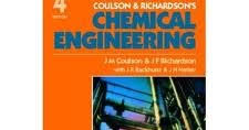 Coulson And Richardson Volume 1 Pdf Coulson And Richardson S Chemical Engineering Volume 2