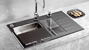 Kitchen Sink Manufacturers by Where Are Houzer Sinks Made Houzer Sink Reviews Houzer Vanities