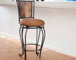 24 Inch Bar Stools With Back 24 Inch Swivel Bar Stools With Back Swivel Bar Stools With Back