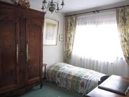 chambre louer angers location meublé angers entre particuliers