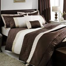 Dunelm Mill Duvets Chocolate Athens Collection Duvet Cover Dunelm Projects To Try