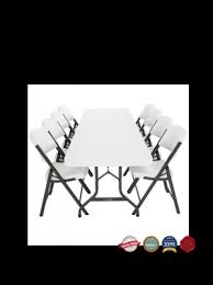 rental table and chairs table and chair rentals san diego 1 amazing price quality