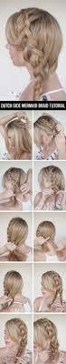 cuisiner des chignons les 20 meilleures images du tableau tutoriels coiffure sur