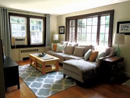 Living Room With Grey Walls by Target Living Room Decorating Ideas Dorancoins Com