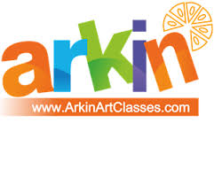 arkin art classes for learning drawing learnin painting learn