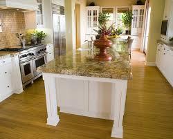 wood island tops kitchens 77 custom kitchen island ideas beautiful designs designing idea