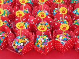 party ideas for kids image result for http www speckledfreckle au wp