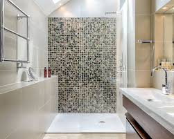 Bathtub Tile Pictures Pictures Of Tiled Bathrooms Houzz