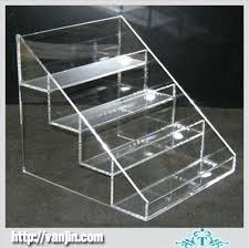 restaurant table top display stands restaurant table top display stands tv stands walmart glass owiczart