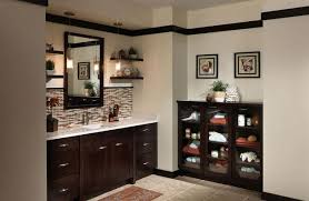 Bathroom Bathroom Vanities Bathroom Vanities Vanity Tops Bathroom Remodeling
