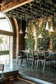 best 25 restaurant design ideas on pinterest cafeteria design