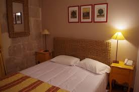 chambre couvent chambre photo de hotel le couvent royal de maximin