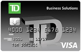 Discover Business Card Review Balance Transfer On Discover Card