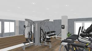 design fitness equipment aspen u0026 snowmass village co
