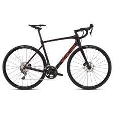 specialized roubaix comp 2018 carbon road bike purple 3 099 99