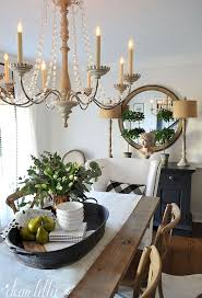 3726 best french decorating images on pinterest french style