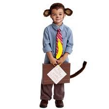 Cheese Halloween Costume Halloween Ideas U0026 Activities Monkey Business Monkey Scary