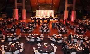 Wedding Venues In Kansas City Event Space In Kansas City Missouri John Knox Village