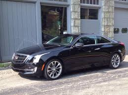 cadillac ats wheels for sale 2015 cadillac ats coupe builds on the luxury brand s