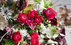 flowers uk blue lavender exquisite florist flower shop in barnes london