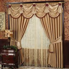 different curtain styles curtain ideas valance curtain rod brackets new different types