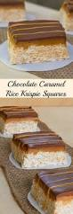 best 25 rice krispie bars ideas on pinterest rice krispy treats
