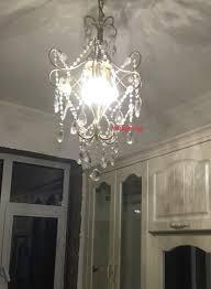 hallway chandeliers stairs passage lamp hallway lighting fixtures