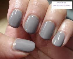essie chinchilly u0026 zoya maisie mattified u2013 zenorah