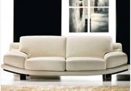 quel cuir pour un canapé quel cuir pour un canapé comme référence correctement nettoyer