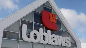 loblaw planning to 22 unprofitable stores ctv toronto news