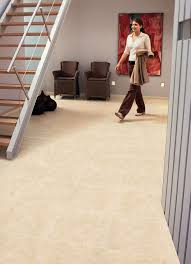 Innovations Laminate Flooring Marble Or Laminate Laminate Flooring Is Now So Convincing