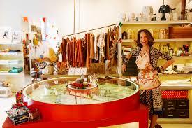 uberta zambeletti u2013 fashion u0026 design consultant and store owner in