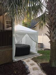 109 best pop up canopy u0026for family u0026business images on pinterest