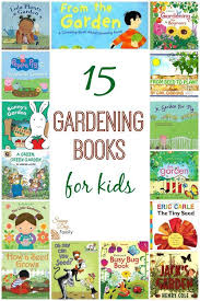 best 25 story books for ideas on story books