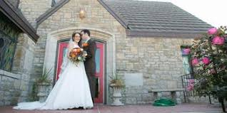 Kc Wedding Venues Compare Prices For Top 695 Wedding Venues In Kansas City Mo