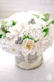 white floral arrangements more white floral arrangements dk designs