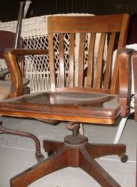 Antique Wood Chair All About Props Vintage And Current Office Chairs To Rent For Props