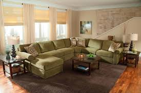 tempting sleeper sofa sectional sofas u0026 sectionals sectional sofa