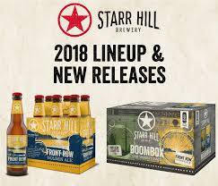 home design gold ipa home starr hill brewery