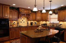 kitchen cabinets hardware ideas kitchen cabinets hardware home and dining room decoration ideas