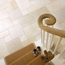 bathroom tiles marshalls tile and stone interiors