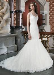wedding dresses liverpool vintage wedding dresses liverpool the bridal path