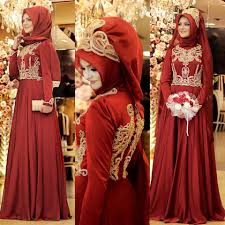 turkish wedding dresses the turkish styles for 2015 hijabiworld