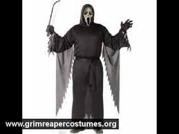 Grim Reaper Halloween Costume Halloween Costume Ideas Grim Reaper Costumes Grimreapercostumes