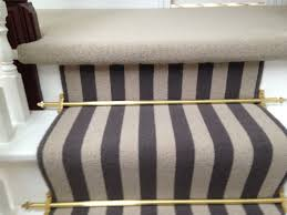 brass carpet stair rods 12 000 carpet cleaners