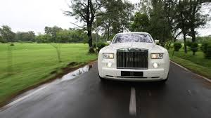 roll royce delhi rolls royce phantom 2015 ewb price mileage reviews