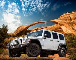 old white jeep wrangler the 2013 jeep wrangler moab is not a rubicon u2013 kevinspocket